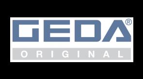 geda_logo.jpg